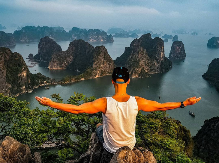 Best Highlights Ha Long Bay