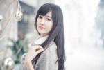 Huong Xuan